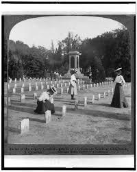 blue gray review an american civil war site