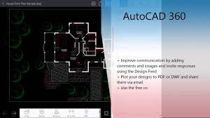 Home Design 3d Cho Ipad Autocad 360 Iphone U0026 Ipad Review Youtube