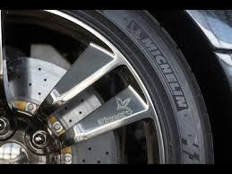 mansory bugatti 2009 mansory bugatti veyron linea vincero wheel closeup