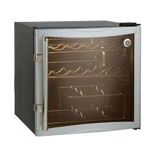 General Electric Dishwasher 16 Best General Electric Images On Pinterest General Electric