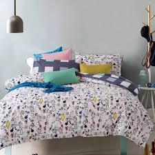 Bed Sheet Set Online Get Cheap 100 Cotton Bed Sheets Aliexpress Com Alibaba Group