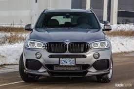 luxury bmw 2017 2017 bmw x5 xdrive35i m performance doubleclutch ca