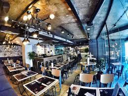 balkon home belgrade serbia menu prices restaurant - Schiebetã R Balkon