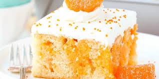 photo cakes 12 best orange cake recipes easy ideas for baking orange cakes