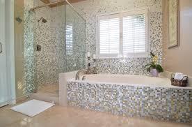 wonderful bathroom granite tile ideas and pictures