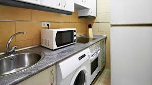 black friday washer and dryer deals 2016 best buy when is the best time of year to buy large appliances