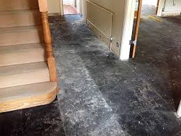 affordable floor fitters parquet floor layers in slough