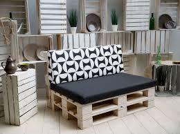 pallet cushions kalamata l057 07pb patio garden cushions