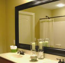 where to buy mirrors for bathroom gym wall mirrors bathroom