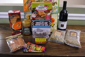 trader joe s gift baskets trader joe s is finally here the hofreiters