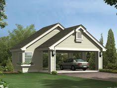 carport attached house plans home ideas picture building bob vila
