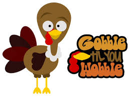 gobble til you wobble smileys symbols emoticons and emoticon