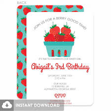 decor ideas 31 perfect cocktail party invitation 73 for with