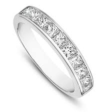 washington dc wedding bands diamond wedding bands washington dc protea diamonds
