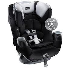 crash test siege auto formula baby 147 best baby necessities images on pregnancy babies