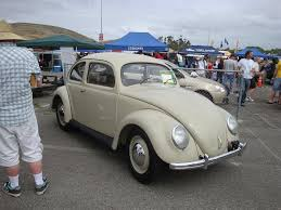 volkswagen beetle 1960 custom thesamba com vw dictionary