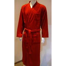 robe de chambre homme homme robe de chambre peignoir homme robe de chambre hajo