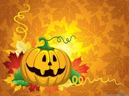 halloween pumpkin wallpaper cute halloween background wallpapersafari