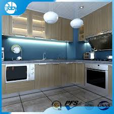 laminate commercial kitchen cabinets laminate commercial kitchen