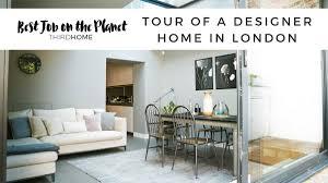 Show Home Interior Design Jobs Thirdhome Com 3rdhome Twitter