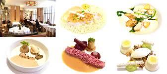 cuisine a la restaurant reviews in edinburgh รวมร ว วร านอาหารด งแห งมหานคร