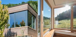 Internorm Ambiente Windows And Doors by Internorm Canada European Passive House Windows And Doors Tilt