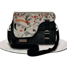 Tas Makara gadget bag organizer gbo makara acaciana merupakan tas wanita yang