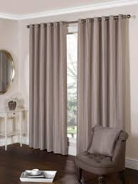photos of blinds and curtains at curtains homebase printtshirt