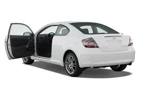 nissan altima coupe lifespan 2010 scion tc reviews and rating motor trend