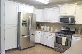 Small Kitchen Makeover Ideas Kitchen Remodel Appreciable Inexpensive Kitchen Remodel