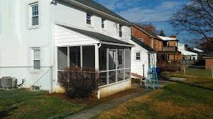 How To Install A Retractable Awning Window Awning Installation U0026 Installation Instructions For The