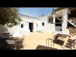 chambres d hotes ibiza la maison 5 à santa eulalia à ibiza 1 4 6 août 2014