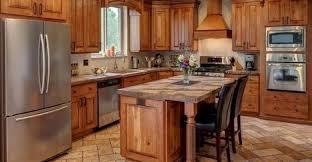wood kitchen cabinet ideas 50 rustic farmhouse kitchen cabinets ideas design