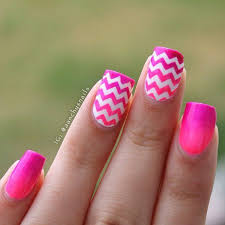 507 best nails designs images on pinterest lace nail design