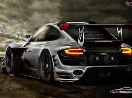cars like porsche 911 136 best porsche images on car cars and