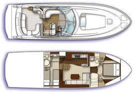 2012 sea ray 500 sundancer sea ray boats and yachts