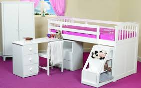 children s desk with storage comfortable children s bed blogbeen