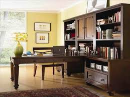 Cool Home Office Desk Masculine Office Decor S Design Cubicle Mens Home Desk