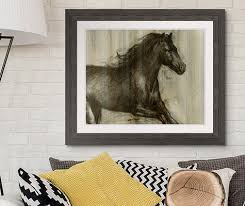 home decor collections canvas wall art canvas on demand