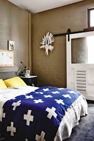Industrial Interior Design Bedroom by 48 Best Industrial Style Images On Pinterest Industrial Style