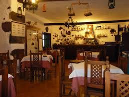 casa emiliano playa blanca calle la vista 34 restaurant