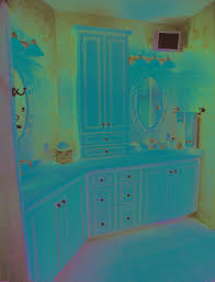 bathroom 57 inch vanity narrow vanities vanity 30 small depth