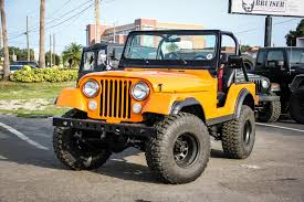 jeep wrangler unlimited diesel conversion jeep wrangler truck conversion meet the jk crew the jk crew is our