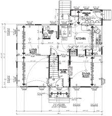 big house blueprints home planning ideas 2018