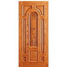 indian home door design catalog surprising single wooden door designs for indian homes