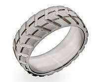 country wedding rings harley davidson wedding rings the wedding specialiststhe wedding