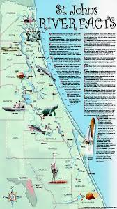 Florida rivers images St johns river information guide florida lakes and rivers jpg