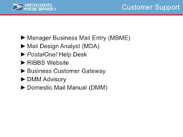 Postalone Help Desk Business Customer Gateway Demo063 Prietha Mma 1