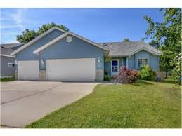 810 allisons mead sauk rapids mn 56379 mls 4780473 edina realty 12 month hsa home warranty purchased by seller cute 4 level split in friendly