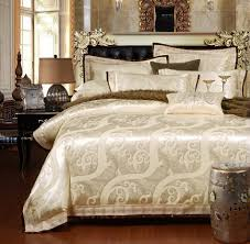 European King Bedroom Sets Online Get Cheap Yellow King Bedding Aliexpress Com Alibaba Group